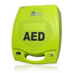 AED Almere